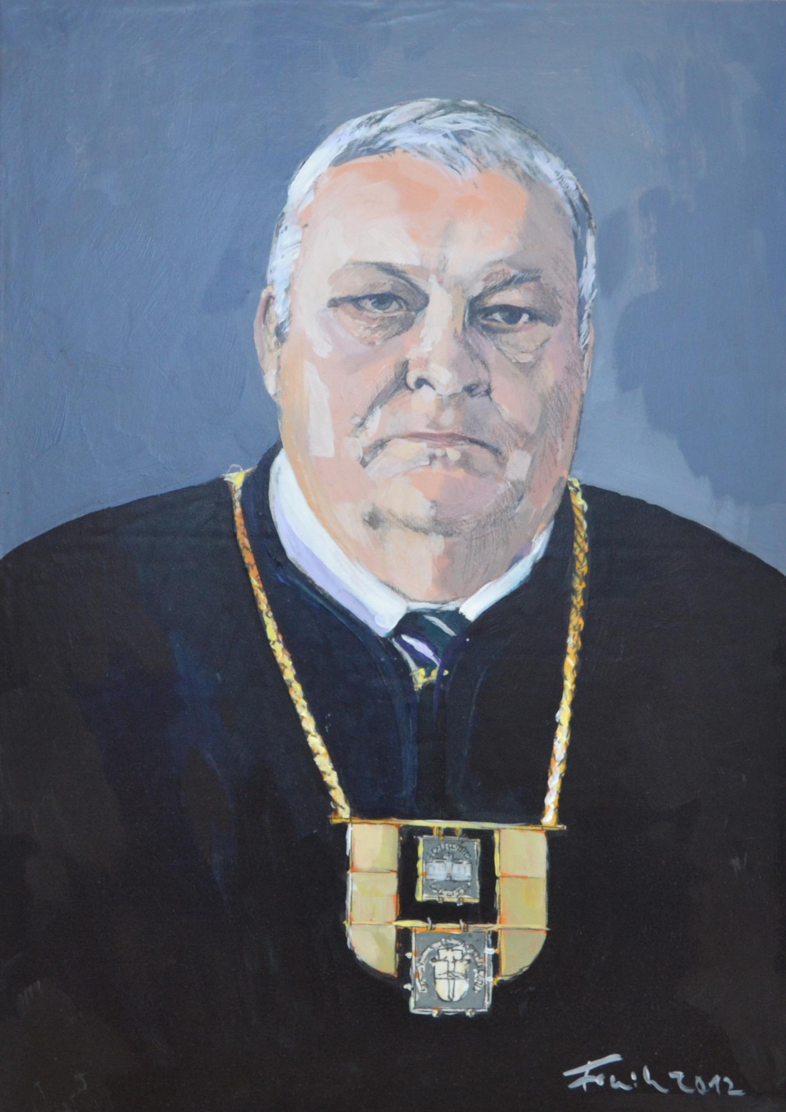 dr. Tomaž Čas