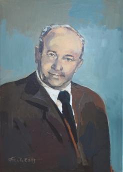 Pavle Forjan