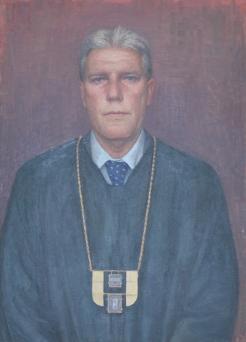 mag. Peter Jeglič