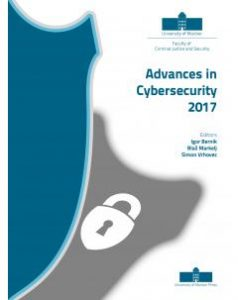 Advances In Cybersecurity 2017