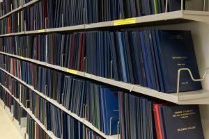 Razpis: nagrada MSS za diplomsko in magistrsko nalogo