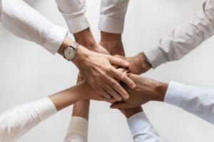 Prostovoljsko delo in/ali opravljanje študijske prakse na Slovenski filantropiji