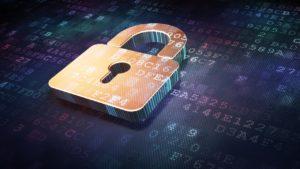 Konferenca: Informacijska varnost 2021