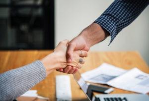 Brezplačna delavnica: Poslovna komunikacija