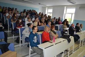 Psihološka pomoč za študente v času  epidemije koronavirusa