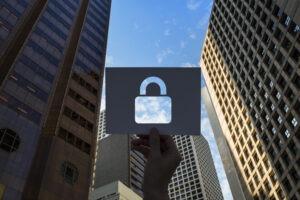 Dan poklicev – Poklici s področja korporativne obveščevalne dejavnosti